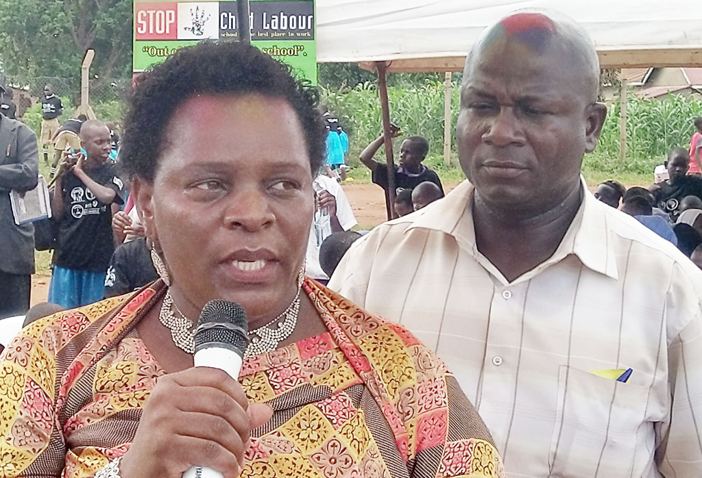get-children-out-of-mines-mutuuzo-demands