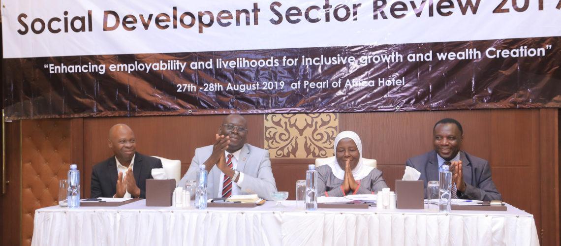 social-development-sector-review-2019