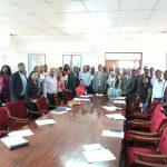 sensitization-workshop-for-private-recruitment-agencies