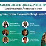 national-dialogue-on-social-protection-launch-of-the-2019-social-protection-sector-review