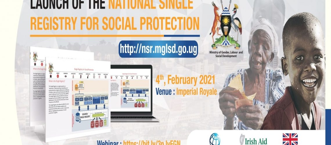 launch-of-the-national-single-registry-for-social-protection