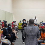response-to-allegations-made-by-a-group-of-ugandan-domestic-workers-currently-residing-at-the-sakan-housing-facility-in-riyadh-saudi-arabia